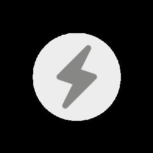 Griglie pietralavica elettrica